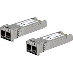 Netwerk transceiver modules