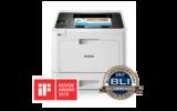 Brother HL-L8260CDW Professionele kleurenlaserprinter voor zakelijke werkzaamheden_