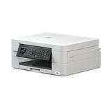 Brother MFC-J497DW Draadloze all-in-one kleureninkjetprinter _