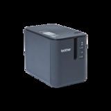 Brother PT-P900W Labelprinter_