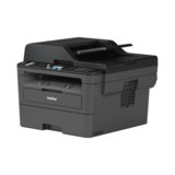 Brother MFC-L2710DW all-in-one zwart-witlaserprinter_