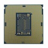 Intel Celeron G5900 processor 3,4 GHz Box 2 MB_