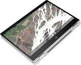 HP Chromebook x360 14.0  i5-8350U / 8GB  / 64GB / RFG_