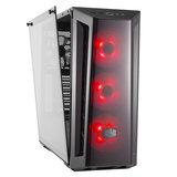 Prestige TUF Gaming (w) 9400F _