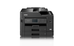 Brother MFC-J5730DW Professionele A3/A4 all-in-one kleureninkjetprinter