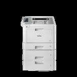Brother HL-L9310CDWTSP Professionele kleurenlaserprinter met SecurePrint+