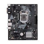 MB Asus Prime H310M-K R.2/ 1151 8th comp / 2x DDR4 / M-ATX