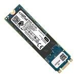 Crucial MX500 1000GB M.2 SATA III
