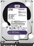 Western Digital Purple 3.5