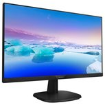 Philips Full HD LCD-monitor 243V7QDAB/00