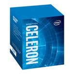 Intel Celeron G4920 processor 3,2 GHz Box 2 MB
