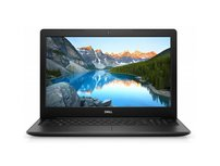 Dell 3593 15.6 F-HD i7-1065G7/ 8GB / 256B / MX230 2GB / W10
