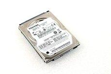 HDD Toshiba PULLED Apple / 250GB / 2,5