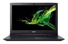 Acer Aspire 15.6 F-HD RYZEN 5 3500 / 4GB / 512GB / W10 / RFG