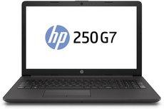 HP 250 G7 15.6 F-HD / i3-8130U / 8GB / 256GB SSD / W10