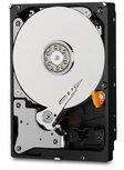 HDD WD Purple™ 4TB IntelliPower - 64MB - Recertified