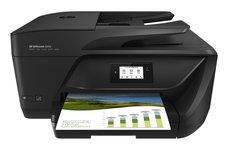 HP OfficeJet 6950 Thermische inkjet 4800 x 1200 DPI 16 ppm A4 Wi-Fi