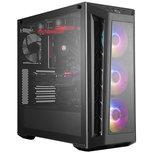 Prestige TUF Gaming (w) 9400F