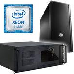 RealPC Server DUAL 4108