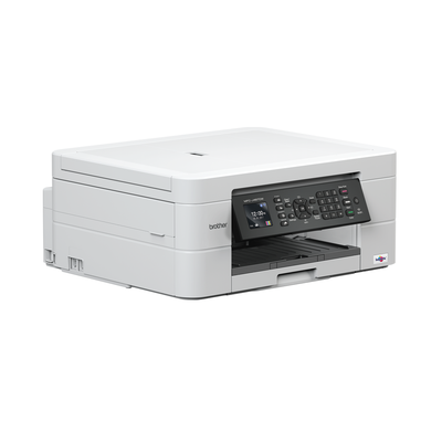 Brother MFC-J497DW Draadloze all-in-one kleureninkjetprinter