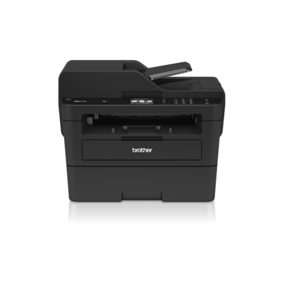 Brother MFC-L2750DW all-in-one zwart-witlaserprinter