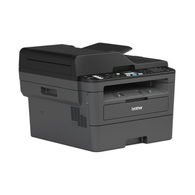 Brother MFC-L2710DW all-in-one zwart-witlaserprinter