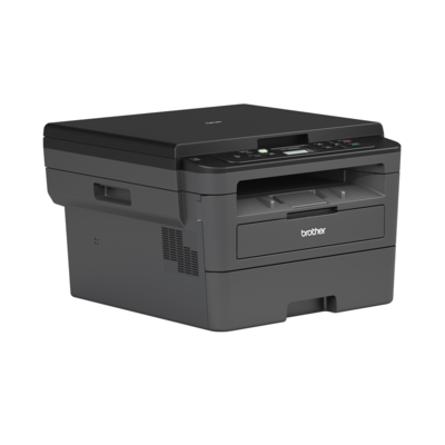 Brother DCP-L2530DW all-in-one zwart-witlaserprinter