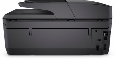 HP OfficeJet Pro 6960 Thermische inkjet 600 x 1200 DPI 18 ppm A4 Wi-Fi
