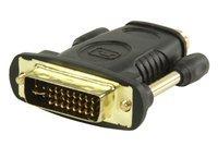 Valueline HDMI - DVI f/m