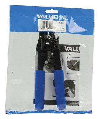 Valueline VLCP89500L