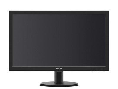 Philips LCD-monitor 223V5LSB/00