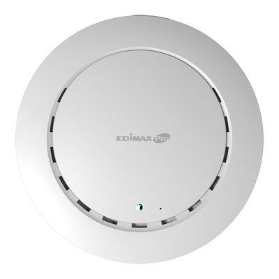Edimax CAP300 WLAN toegangspunt 300 Mbit/s Power over Ethernet (PoE) Wit