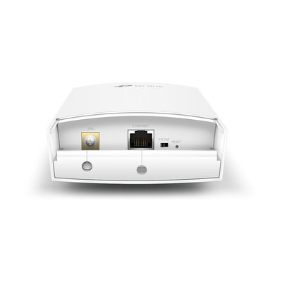 TP-Link 300Mbps Wireless N Outdoor Access Point CAP300-Outd.