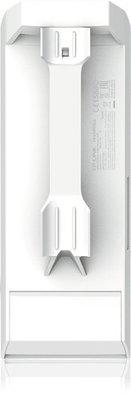 TP-LINK CPE510 WLAN toegangspunt