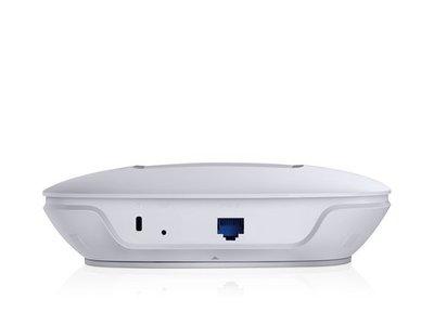 TP-LINK EAP110 WLAN toegangspunt