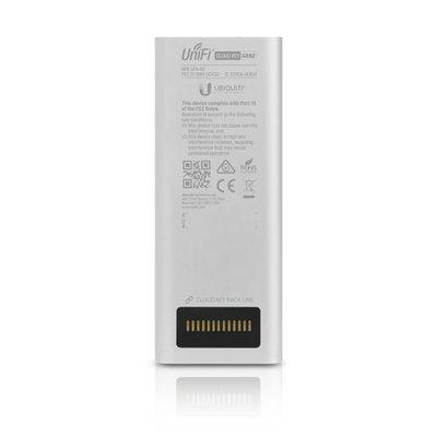 Ubiquiti Networks UniFi Cloud Key Gen2 netwerkbewakingserver Gigabit Ethernet