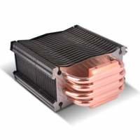 Antec C40 Processor Koeler