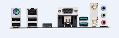 ASUS TUF B360-PRO GAMING (WI-FI) moederbord LGA 1151 (Socket H4) ATX Intel® B360
