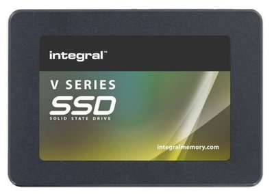 Integral INSSD240GS625V2 240GB 2.5