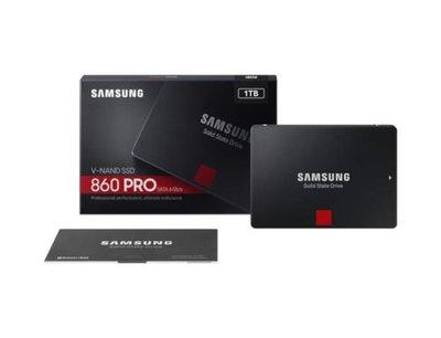 Samsung MZ-76P1T0 2.5