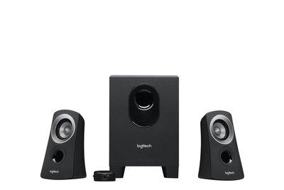 Logitech Z313 luidspreker set