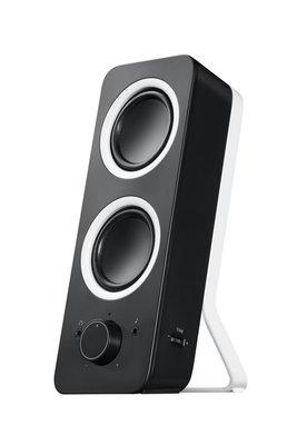 Logitech Z200 luidspreker