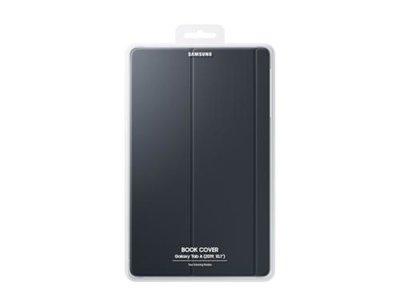 Samsung EF-BT510 25,6 cm (10.1