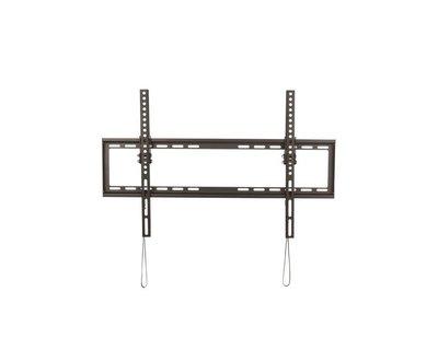 Ewent EW1502 flat panel muur steun 139,7 cm (55