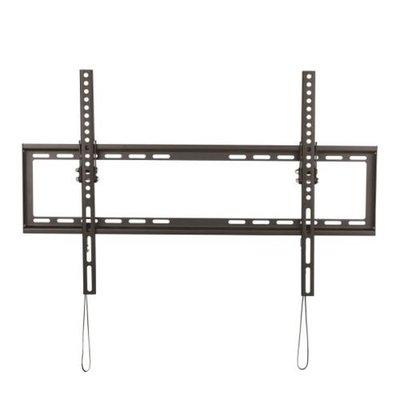 Ewent EW1507 flat panel muur steun 177,8 cm (70