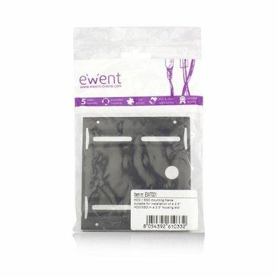Ewent EW7001 montagekit