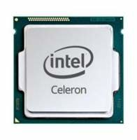 CPU Intel® Celeron ™7th G3930 /2.9Ghz /Dual Core /LGA1151