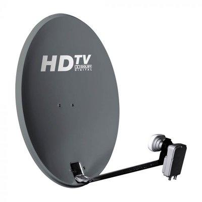 CanalDigitaal M7 CDS EVO MZ101 HD RecreatieSet