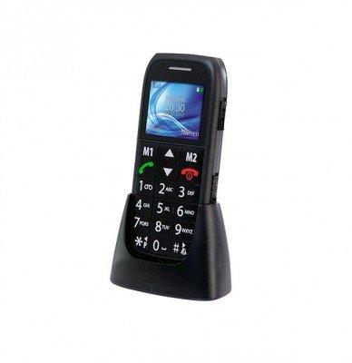 Fysic FM-7500 Senioren Mobiele Telefoon