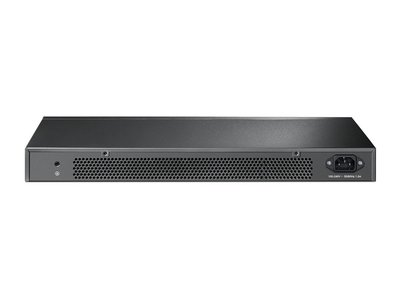 TP-LINK 48-Port Gigabit Switch Unmanaged